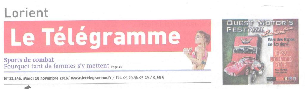 telegramme-15-nov-2016-bis
