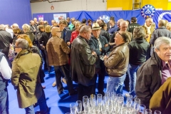 2014 11 15 LANESTER Parc Expo Festival A.R.S.P Franois TRINEL 19