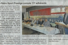 Ouest-France 2017 01 25
