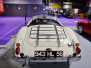 Salon Automobile Lorient - Jack Fossard