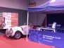salon Automoblie Lorient